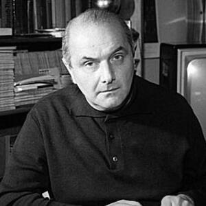 Цитаты Станислав Ежи Лец