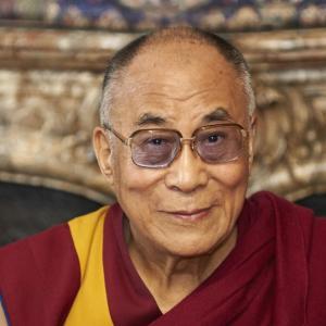 Цитаты и высказывания Далай-Лама
