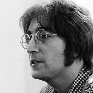 Цитаты Джона Леннона